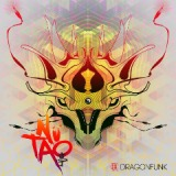 Dragonfunk Lyrics Nu Tao