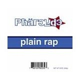 Plain Rap Lyrics Pharcyde