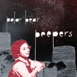Peepers Lyrics Polar Bear