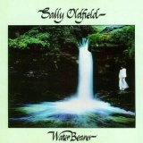 Water Bearer Lyrics Sally Oldfield