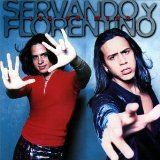 Miscellaneous Lyrics Servando Y Florentino
