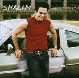 Miscellaneous Lyrics Shalim