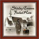 Faded Rose Lyrics Shirley Caesar