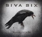 Superstition Lyrics Siva Six