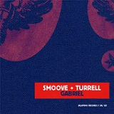Gabriel (Single) Lyrics Smoove & Turrell
