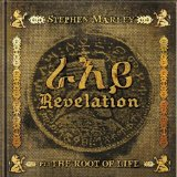 Revelation Part 1: The Roots Of Life Lyrics Stephen Marley