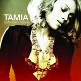 First Daughter (OST) Lyrics Tamia