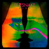 Glow Lyrics Tensnake