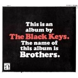 Brothers Lyrics The Black Keys