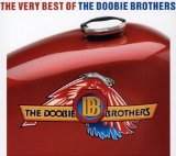 Miscellaneous Lyrics The Doobie Brothers