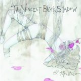 El Monstruo Lyrics The Vincent Black Shadow