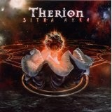 Sitra Ahra Lyrics Therion