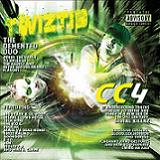 Cryptic Collection Vol. 4 Lyrics Twiztid
