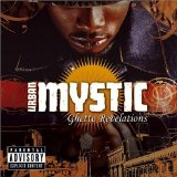 Ghetto Revelations Lyrics Urban Mystic