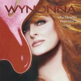 What The World Needs Now Is Love Lyrics Wynonna