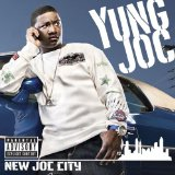 Miscellaneous Lyrics Yung Joc feat. Nitti