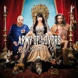 Big Battle Of Egos Lyrics Army Of Lovers