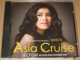 Miscellaneous Lyrics Asia Cruise
