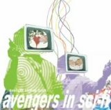 Avenger Strikes Back Lyrics Avengers In Sci-Fi