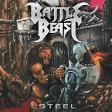 Steel Lyrics Battle Beast