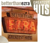 Miscellaneous Lyrics Better Than Ezra feat. Toddy