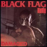 Miscellaneous Lyrics Black Flag