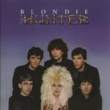 The Hunter Lyrics Blondie