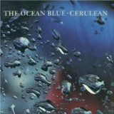 Miscellaneous Lyrics Blue Ocean