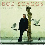 This Time The Dream's On Me Lyrics Boz Scaggs