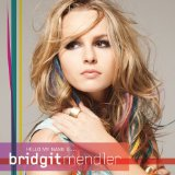 Miscellaneous Lyrics Bridgit Mendler