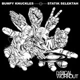 Lyrical Workout Lyrics Bumpy Knuckles & Statik Selektah