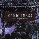 Chapter VI Lyrics Candlemass