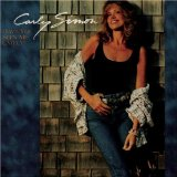 Have Your Seen Me Lately Lyrics Carly Simon