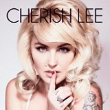 Cherish Lee (EP) Lyrics Cherish Lee