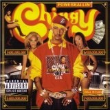 Powerballin' Lyrics Chingy