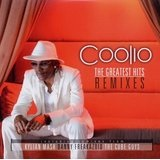 Greatest Hits & Remixes Lyrics Coolio