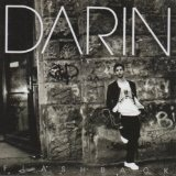 Flashback Lyrics Darin