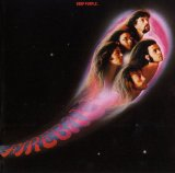 Fireball Lyrics Deep Purple