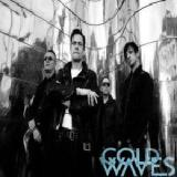 Live Cold Waves III Lyrics Die Krupps
