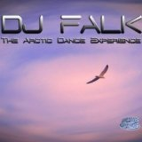 The Arctic Dance Experience Lyrics DJ Falk