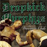 Tessie Lyrics Dropkick Murphys