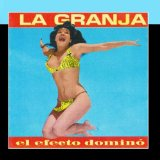 Miscellaneous Lyrics El Domino