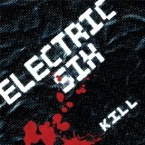Kill Lyrics Electric Six