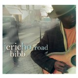 Miscellaneous Lyrics Eric Bibb
