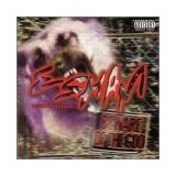 Detroit Dogshit Lyrics Esham