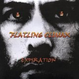 Expiration Lyrics Flatline Climax