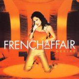Miscellaneous Lyrics French Affair