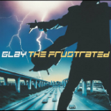 The Frustrated Lyrics Glay