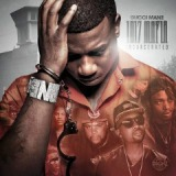 1017 Mafia: Incarcerated Lyrics Gucci Mane