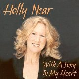 With A Song In My Heart Lyrics Holly Near